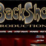 Backshot Productions Discount Membership