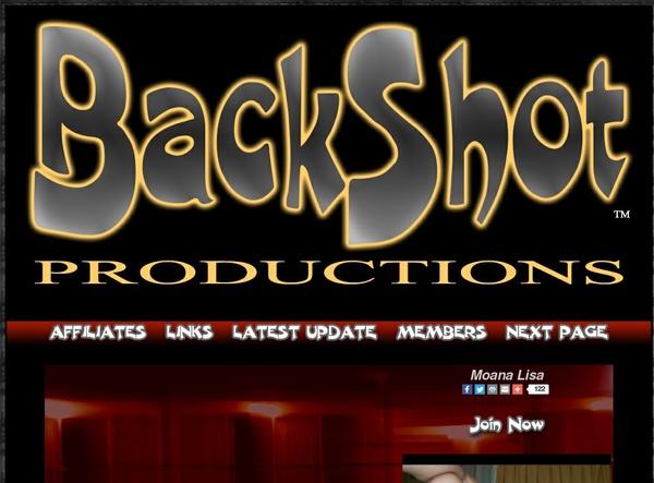 Backshotproductions Free Id