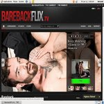 Barebackflixtv With Gift Card