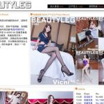 Beautyleg.com Log In