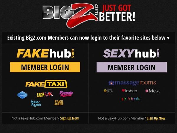 Daily Big Z Account