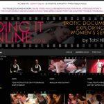 Doingitonline Promo Code