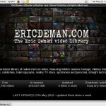 Download Eric Deman