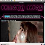 Fellatio Japan Preview