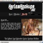 Join Harlem Hookups