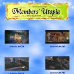 Members Utopiaaccountsfree