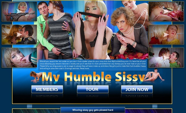 Myhumblesissy.com Allow Paypal