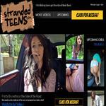Stranded Teens TGP Adult Passwords