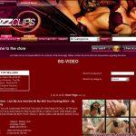 Yezzclips.com Tokens