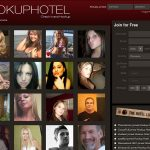 How To Get Hookup Hotel Account