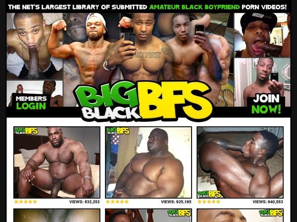 Bigblackbfs Preview