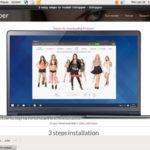 Premium IStripper Download