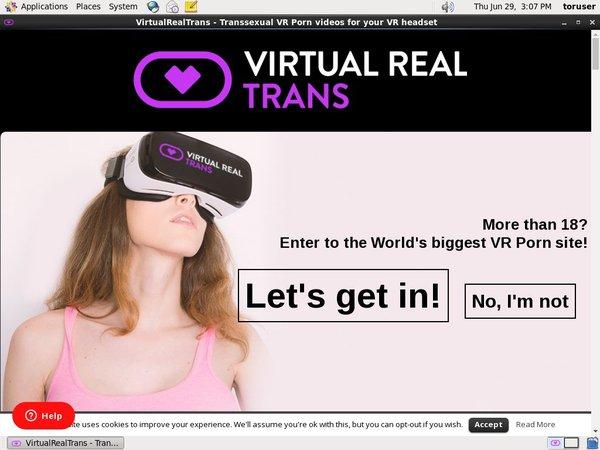 Virtualrealtrans.com Centrobill