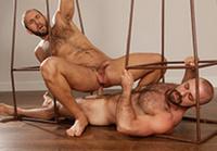 Gayvodclub.com Billing Page s3
