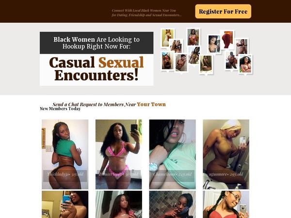 Blackcrush.com Join By Phone